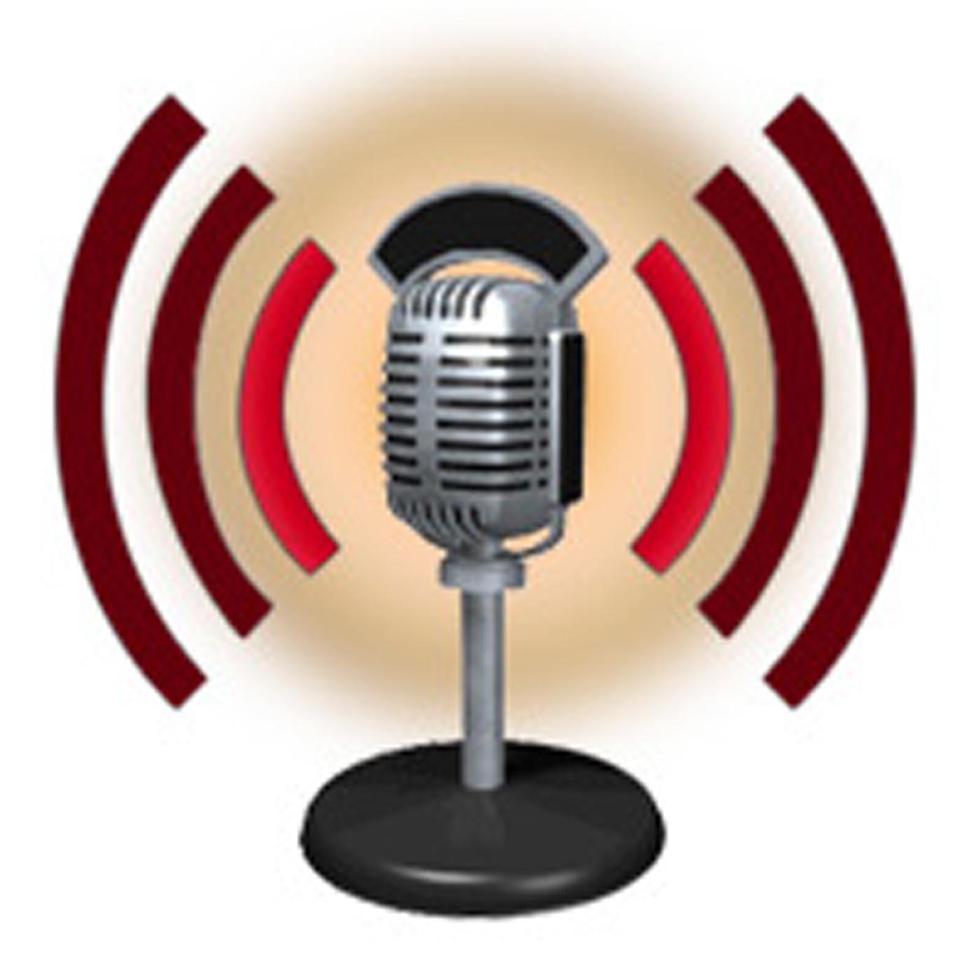 Радио онлайн бесплатно 13 фотография
